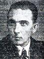 Ivan Andoljšek.jpg