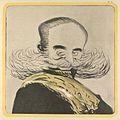 Ivan Goremykin (Adskaya pochta).jpg