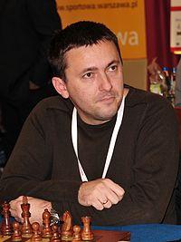 Ivan Ivanišević 2013.jpg