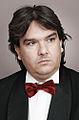 Ivaylo Mihaylov - tenor.jpg