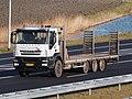 Iveco 360 Trakker, Loonbedrijf J van der Lee BV.JPG