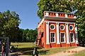 Ivenack-Pavillon-120527-047.JPG