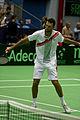 Ivo Karlovic Davis Cup 06032011 1p.jpg