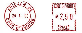 Ivory Coast stamp type A8A.jpg