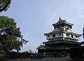 Iwakuni castle 2.jpg