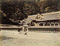 Iyeyasu Temple LACMA M.91.377.62.jpg