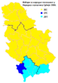 Izbori2008SRB.png