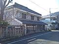 Izu-Buntei Matsuzaki Shizuoka Japan.jpg