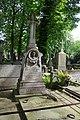 Józef Grajnert grób.JPG