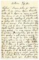 Józef Piłsudski - List do towarzyszy w Londynie - 701-001-156-010.pdf
