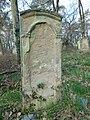 Jüdischer Friedhof Fürfeld 07.jpg