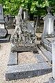 Jüdischer Friedhof Luxemburg Limpertsberg abgebrochene Bäume 8540.jpg