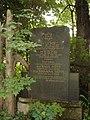 Jüdischer Friedhof St. Pölten 005.jpg