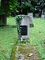 Jüdischer Friedhof St. Pölten 021.jpg