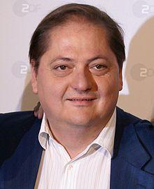 deutscher schauspieler casino royal