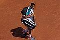 J-W Tsonga - Roland-Garros 2012-J.W. Tsonga-IMG 3539.jpg