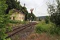 J01 639 Bf Blankenburg (Harz).jpg