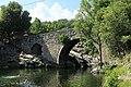 J28 805 Puente de Cuartos.jpg