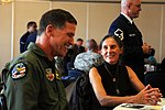 JBLE honors nation's POWs, MIAs 130920-F-TM985-093.jpg