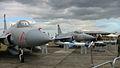 JF-17 Thunder (4826622681).jpg