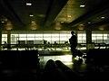 JFK departure (1774008651).jpg
