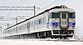 JNR 183 series DMU 003.JPG