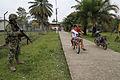 JORNADAS MEDICAS ECUADOR COLOMBIA (15031737971).jpg