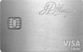 JP Morgan Reserve 1.png