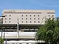 JR-East Hotel Mets Koenji.JPG