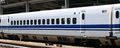 JRC Shinkansen Series 700 C55 sets 727-554.jpg