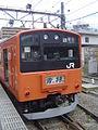 JRE-201EMU-ChuoRapid1.JPG