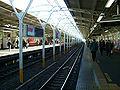 JREast-Suidobashi-station-platform.jpg