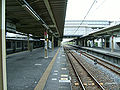 JREast-Uchibo-line-Anegasaki-station-platform.jpg