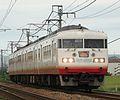 JRW EC 117 series E05.jpg