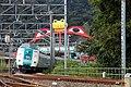 JRW Kinokuni Line view-02.jpg
