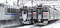JR Hokkaido 731 series EMU 013.JPG