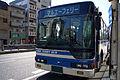 JR Sumiyoshi sta Kobe06s3200.jpg