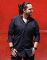 JUAN ALVAREZ (MAGO).png