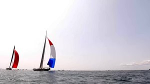 File:J Class World Championship - Newport Shipyard by D Ramey Logan.webm