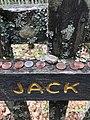 Jack London State Historic Park - Sarah Stierch - 2018 08.jpg