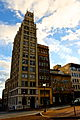 Jackson Building - a tall one - Asheville, North Carolina (2013-11-08 02.32.37 by denise carbonell).jpg