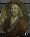 Jacob Heiblocq (1623-90). Rector van de Latijnse school te Amsterdam Rijksmuseum SK-A-4596.jpeg