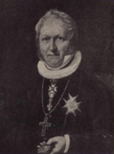 Jacob Neumann by Gørbitz.png