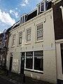 Jacobijnenstraat.1-1A.Utrecht.jpg