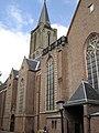 Jacobikerk Utrecht.JPG