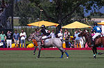 Jaeger-LeCoultre Polo Masters 2013 - 31082013 - Match Legacy vs Jaeger-LeCoultre Veytay for the third place 58.jpg