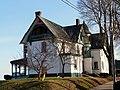 Jagger-Churchill House 1 - Burlington Iowa.jpg