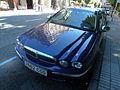 Jaguar (7590695578).jpg