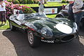 Jaguar D-Type - Flickr - exfordy.jpg