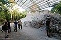 Jaguar Paw Temple (structure 34), Mirador - (greg-willis.com) - panoramio - Greg Willis.jpg